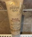 Avon Blissfully Nourishing Tápláló Arcmaszk