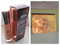By Terry Cellularose Brightening CC Lumi-Serum, limitalt kiadás + ajándék kozmetikai táska