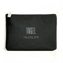 MUGLER Angel neszesszer