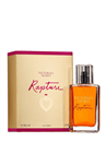 Victoria's Secret Rapture Cologne 50 ml