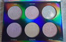 8500 Ft - Anastasia Beverly Hills Dream Glow Kit