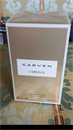 Carven L'absolu EDP 50ml