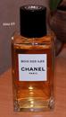 Chanel Les Exclusifs De Chanel Bois Des Iles (5-10ml)