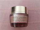 Estee Lauder Revitalizing Supreme + Global Anti-Aging Cell Power Creme 15ml