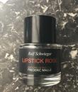 Frederic Malle Lipstick Rose