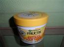 Fructis Banán hajmaszk 🍌 1550Ft