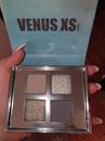 Lime Crime Venus XS Palette