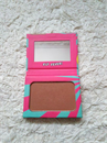 Misslyn Summer Pop Art Bronzing & Contouring Powder