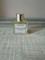 Nishane Wulong Cha parfüm kivonat- 5 ml fújós