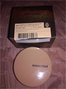4000 Ft - Moonshot Face Perfection Balm Cushion SPF50+ / PA+++ 201-es árnyalat