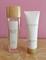 Celine Dion Celine Parfum Deodorant Natural Spray, Testápoló krém