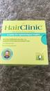 Hair Clinic Hajerősítő Kapszula