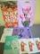 Kocostar Tulip Flower Mask Sheet