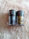 NYX Face&Body Glitter
