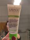 Uriage Hyséac 3-Regul Krém