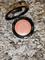 2500 Ft MAC Cream Colour Base