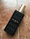 Alaïa Alaia Paris For Women