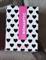 Avon Be Romantic parfüm eladó