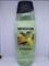 Avon Senses Xtreme/X-Treme 2in1 for Men (cédrusfa és grépfrút) Sampon és Tusfürdő XL 500 ml