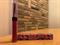 ColourPop Ultra Glossy Lip • Dream Castle