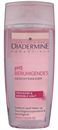 Diadermine Essential Care szett