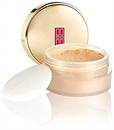 Elizabeth Arden Ceramide Skin Smoothing Loose Powder 28g - új