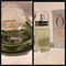 Foglalt Lyah-nak Lancôme O De L`Orangerie 75 ml/ ~ 60 ml