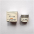 Sensai Lifting Radiance Cream - minta