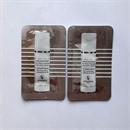 Sisley Intensive Serum With Tropical Resins - 3 ml minta