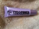 W7 Eye Got The Power Szemhéjpúder Primer - Natural