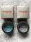 2500Ft - Gorgeous Cosmetics Shimmer Dust