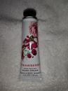 Bath & Body Works Strawberry Kézkrém