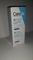 CeraVe SA megújító krém lábakra - 88 ml