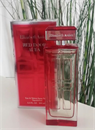 Elizabeth Arden Red Door Aura EDT