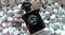 Guerlain La Petite Robe Noire Black Perfecto EDP Légère