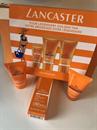 Lancaster Sun Neszeszer