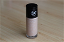 Revlon Colorstay Alapozó SPF6 Combination/Oily Skin