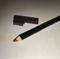 Rimmel Professional Szemöldökceruza (Dark Brown)