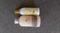 Csere!  Wellness & Beauty Sheavajas Tusfürdő Mandulaolajjal + Oliva del Mediterraneo testápoló