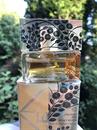 Üvegében, Shiseido Zen Secret Bloom EDP
