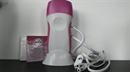 Veet Easywax Elektromos Gyantázó Készlet
