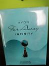 Avon Far Away Infinity EDP