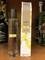ÜVEGÉBEN! Bio parfüm Pur Eden Edp Eau D'Orient 50 ml