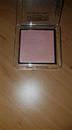 Catrice Prét-Á-Lumiére Highlighting Powder
