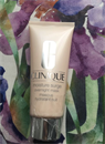 Clinique Moisture Surge Overnight Mask 100 ml