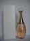 Dior J'adore In Joy edt 100 ml