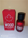 Dsquared² Red Wood EDT kiadó