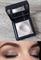Kiko Water Eyeshadow (227)