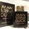 Mandarina Duck Black Extreme fújósok