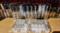 Üveg Parfümszóró - 5 ml és 10 ml